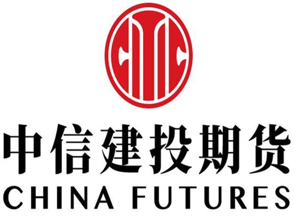 什么是套期保值—中信建投期货杭州分公司