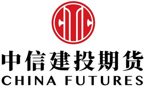 欧式期权与美式期权——中信建投期货杭州分公司